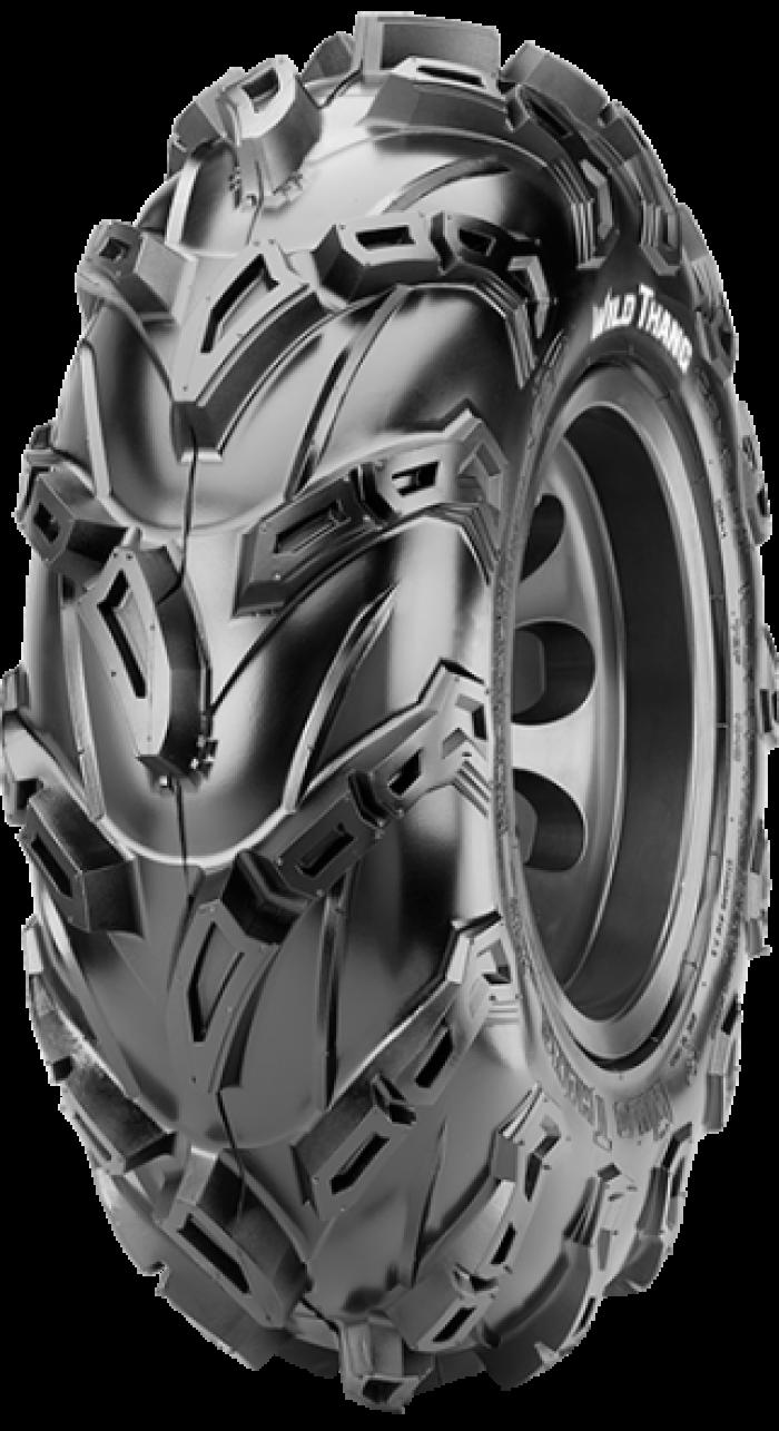 Шина на квадроцикл CST Wild Thang 26×9-12