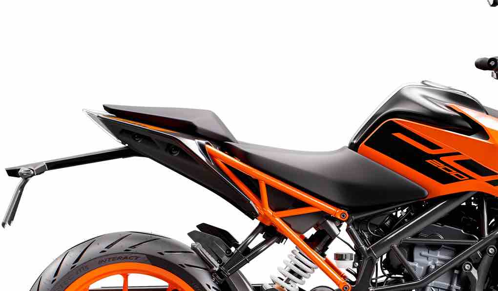 мотоцикл ктм 200 duke в интернет магазине