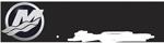 логотип Меркурія - виробник човнових моторів