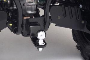 фаркоп квадроцикла TGB BLADE 550 EPS