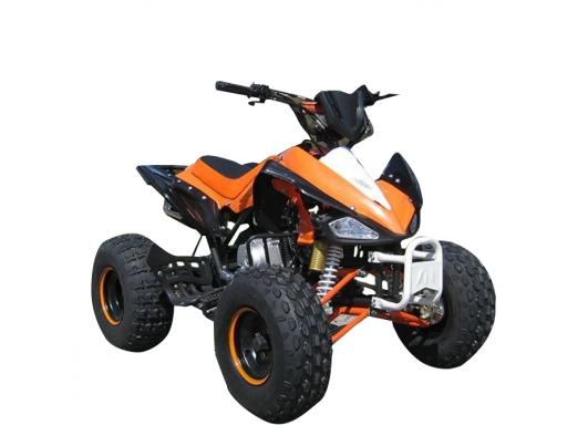 Квадроцикл Comman ATV 125cc Panthera