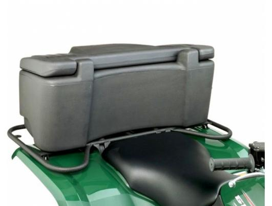 Кофр для квадроцикла Moose REAR STORAGE TRUNK