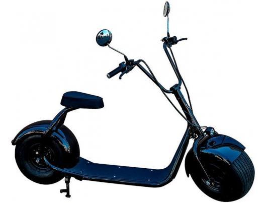 Електробайк Like.Bike SEEV City +